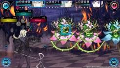kyle_battle_(1)