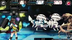 nil_battle_(1)