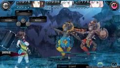 nil_battle_(10)