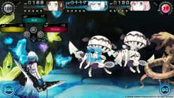 nil_battle_(2)