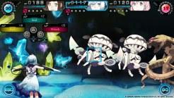 nil_battle_(5)