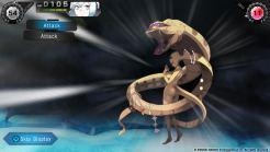 nil_battle_(7)