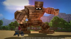 DRAGON_QUEST_BUILDERS_C