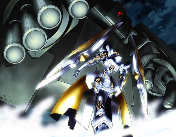 MangaGamer   Gahkthun of the Golden Lightning
