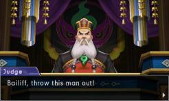PWAA_Spirit_of_Justice_screens_05_bmp_jpgcopy