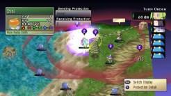 Phantom-Brave-PC 4