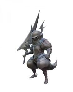 World-of-Final-Fantasy-10