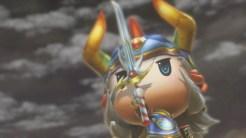 World-of-Final-Fantasy-24