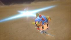 World-of-Final-Fantasy-25