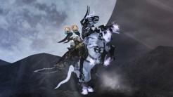 World-of-Final-Fantasy-32