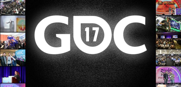 gdc17