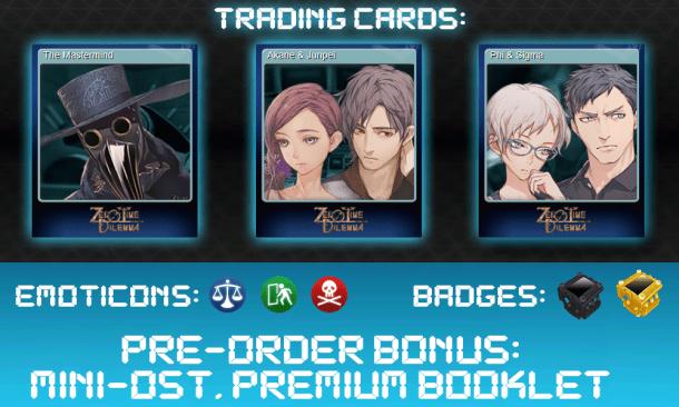 1464847275_TradingCard