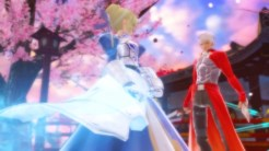 Fate-Extella-The-Umbral-Star-10