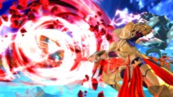 Fate-Extella-The-Umbral-Star-11
