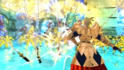 Fate-Extella-The-Umbral-Star-13
