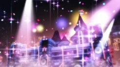 Fate-Extella-The-Umbral-Star-15