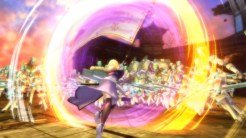 Fate-Extella-The-Umbral-Star-16