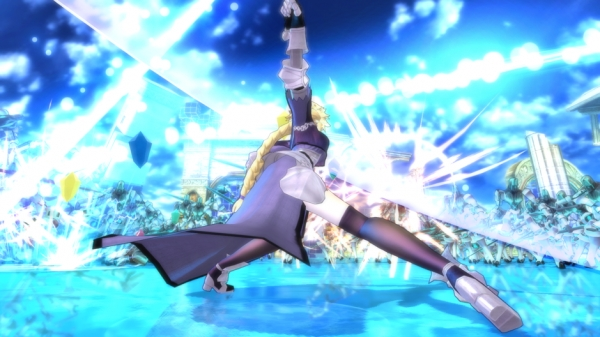 Fate-Extella-The-Umbral-Star-17