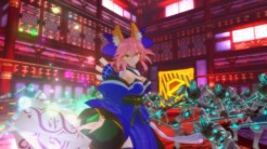 Fate-Extella-The-Umbral-Star-2