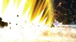 Fate-Extella-The-Umbral-Star-6