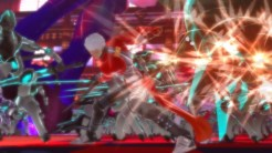 Fate-Extella-The-Umbral-Star-8