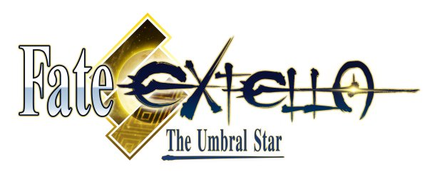 Fate/EXTELLA: The Umbral Star | oprainfall