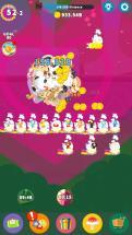 Gameplay_03_1467189151
