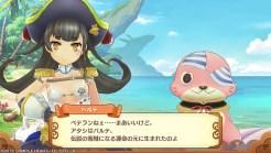 Genkai-Tokki-Seven-Pirates_2016_06-16-16_002