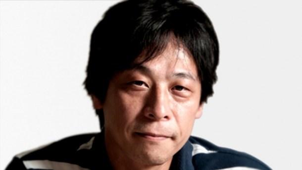 Final Fantasy| Hajime Tabata