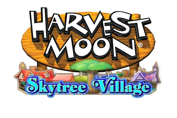 Harvest Moon: Skytree Village | oprainfall