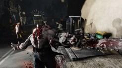 Killing Floor 2 | oprainfall