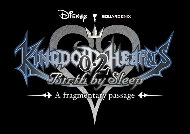 Kingdom Hearts HD II.8 | Kingdom Hearts II.8 HD