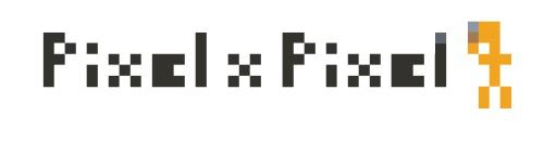 Pixel X PIxel