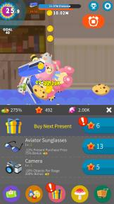 Presents_01_1467189153