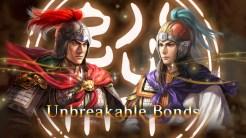 RTK13_Bonds03