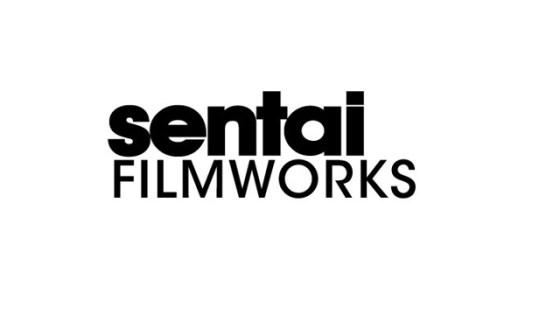 Sentai Filmworks Feature