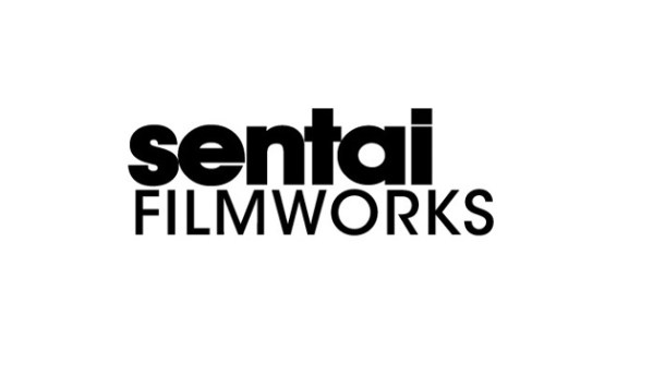 Sentai Filmworks | Feature
