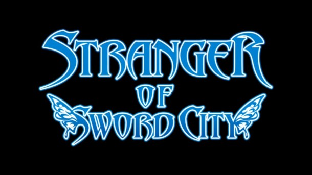 Stranger of Sword City | oprainfall