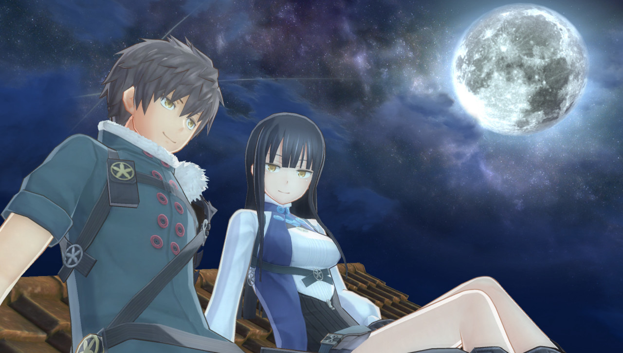 Summon Night 6 is Unforgiving, but Highly Addicting - oprainfall