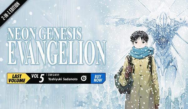 evangelion_2-1