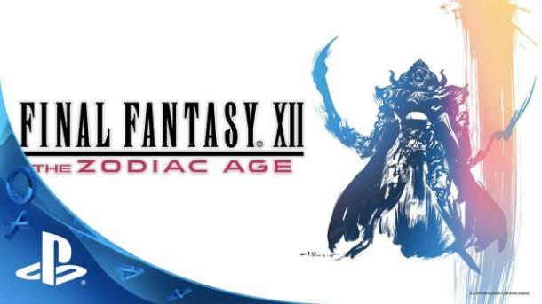 final-fantasy-xii-the-zodiac-age-logo