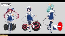 mary skelter-10