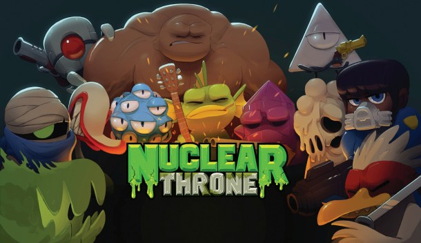 nuclear-throne-banner