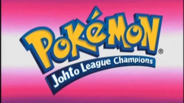 pokemon jhoto | featured