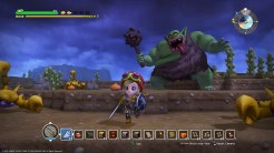 DRAGON QUEST BUILDERS_20160624133237