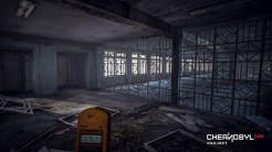 Chernobyl_VR_Project_screen_2