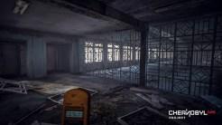 Chernobyl_VR_Project_screen_2
