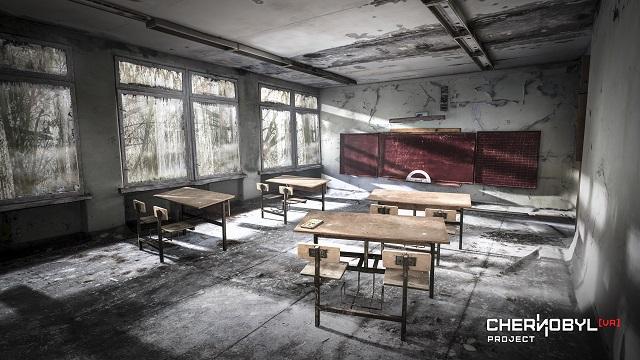 Chernobyl_VR_Project_screen_4