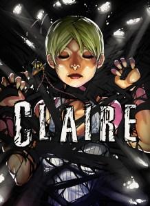 ClaireBoxArt_Desur
