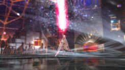 Fate-Extella-12